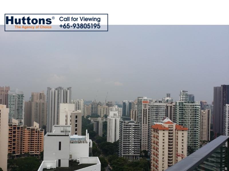 Checkout this property, 360 Virtual for 360 Virtual Tour for condominium for rent 2 bedrooms 238427 d09 sgla14335414#virtual-tour