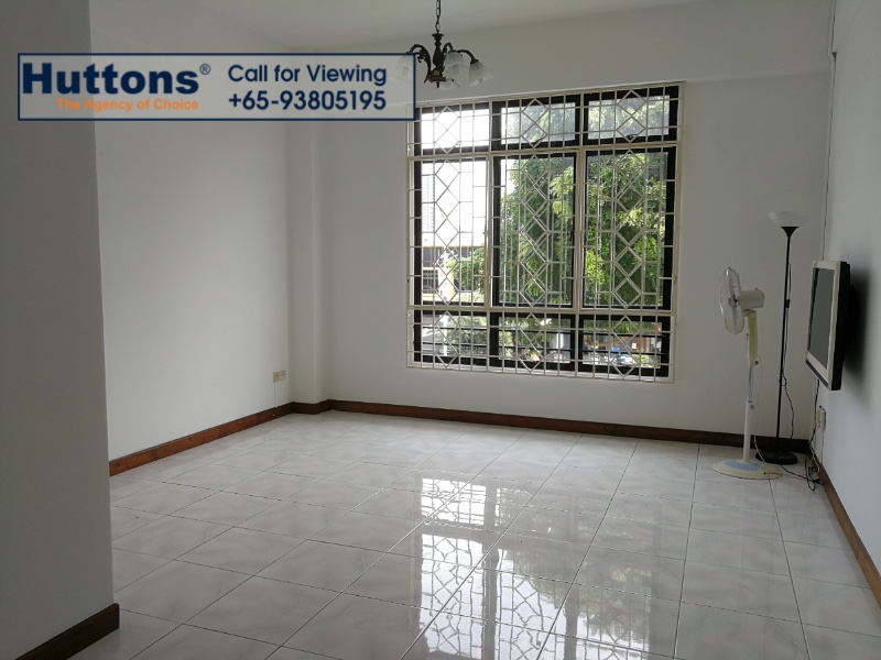 Checkout this property, 360 Virtual for 360 Virtual Tour for apartment for sale 3 bedrooms 459107 d15 sgla29283636#virtual-tour