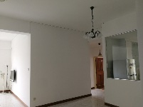 apartment for rent 3 bedrooms 459107 d15 sgla29283636