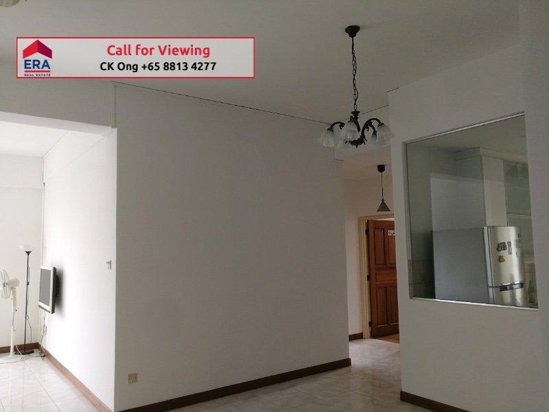 apartment for rent 3 bedrooms 459107 d15 sgla29283636