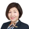 Ms. Susan Ng