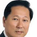 Contact Real Estate Agent Mr. Kam Wah Ong