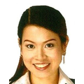 Contact Real Estate Agent Ms. Daphne Goh