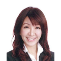 Ms. Li Cheng Tee