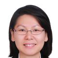 Agent Joan Tai