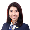 Contact Real Estate Agent Ms. Jenny Lau Cheo