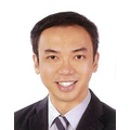 Mr. Leslie Kam