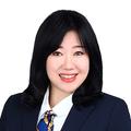 Agent Sandy Chan