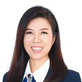 Ms. Sherlyn Luo