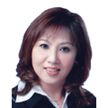 Contact Real Estate Agent Ms. Sally Low