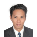 Contact Real Estate Agent Mr. Greg Fong