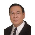 Agent Steven Tan