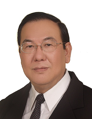 Mr. Steven Tan