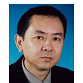 Contact Property Agent Mr. Peter Wong