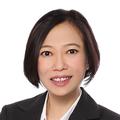 Ms. Vivian Lim