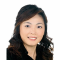 Ms. Cynthia Wong