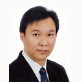 Contact Real Estate Agent Mr. Alex Low
