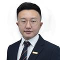 Mr. Wilson Wu