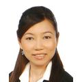 Ms. Stella Yow
