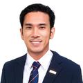 Contact Real Estate Agent Mr. Simon Lim