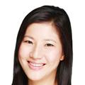 Ms. Judy Hu