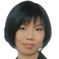 Contact Real Estate Agent Ms. Eileen Tan