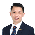Mr. Kenny Ng