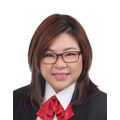 Contact Real Estate Agent Ms. Veron Hee