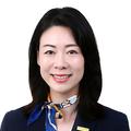 Ms. Tiffany Cai