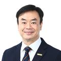 Contact Property Agent Mr. Tonny Lee