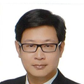 Contact Property Agent Mr. Yeong Kiang Choo
