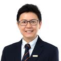 Agent Ng Ya Ling