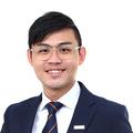 Agent Ray Chua
