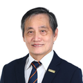 Contact Real Estate Agent Mr. Mike Tan