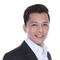Contact Real Estate Agent Mr. S Jonathan