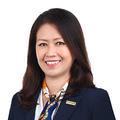 Agent Cherine Ng