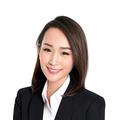 Ms. Park Hye Jun
