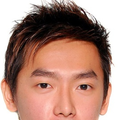 Mr. Ryan Yeo