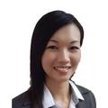 Ms. Serene Yim