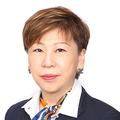 Ms. Emy Wong Y M
