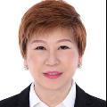 Agent Emy Wong Y M