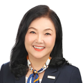 Contact Real Estate Agent Ms. Annie Yeo