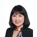 Contact Real Estate Agent Ms. Linda Tan