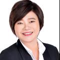 Agent Irene Chan