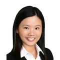Ms. Michelle Poh