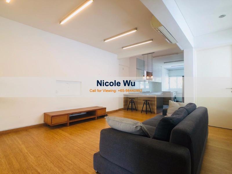 3 room hdb flat for sale 2 bedrooms 120105 d05 sgla05235751