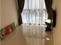 apartment for rent 1 bedrooms 423858 d15 sgla65592962