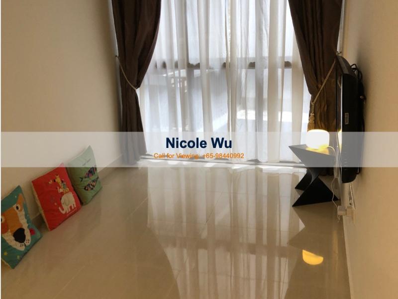 apartment for sale 1 bedrooms 423858 d15 sgla65592962