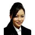 Ms. Snow Cheng
