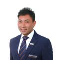 Contact Real Estate Agent Mr. Yoong Kamen